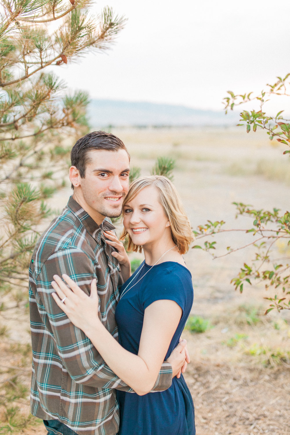 Teryn and Adam-Engagement Session-0005.jpg