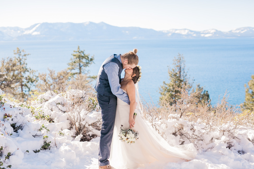 Logan-Shoals-Lake-Tahoe-Wedding-Photographer