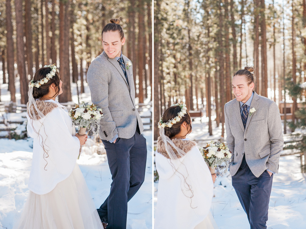 Lake Tahoe Wedding Photographer Winter Wedding 08.jpg