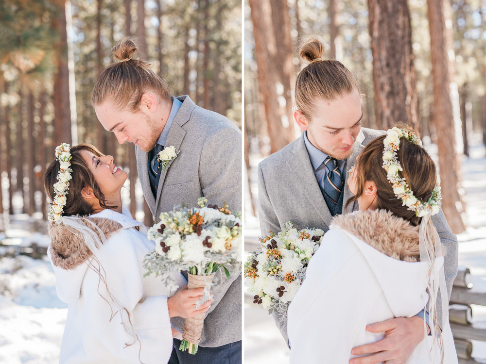 Lake Tahoe Wedding Photographer Winter Wedding 10.jpg