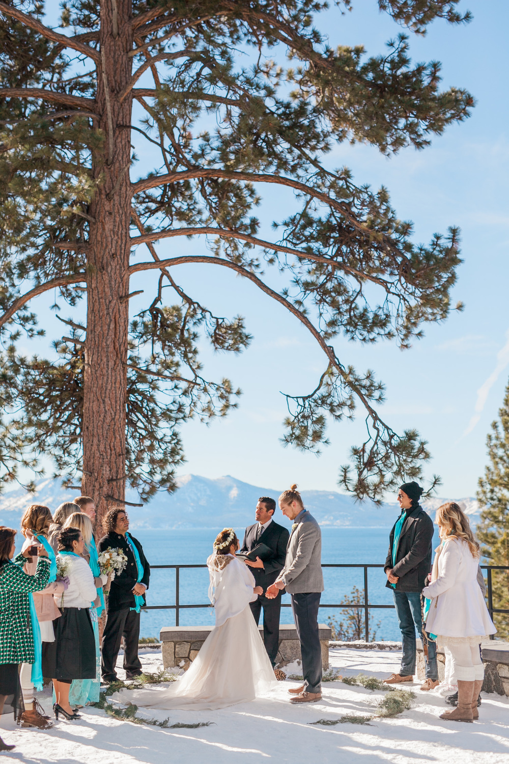 Lake Tahoe Wedding Logan Shoals -3.jpg