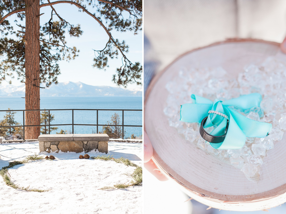 Lake Tahoe Wedding Photographer Winter Wedding 12.jpg