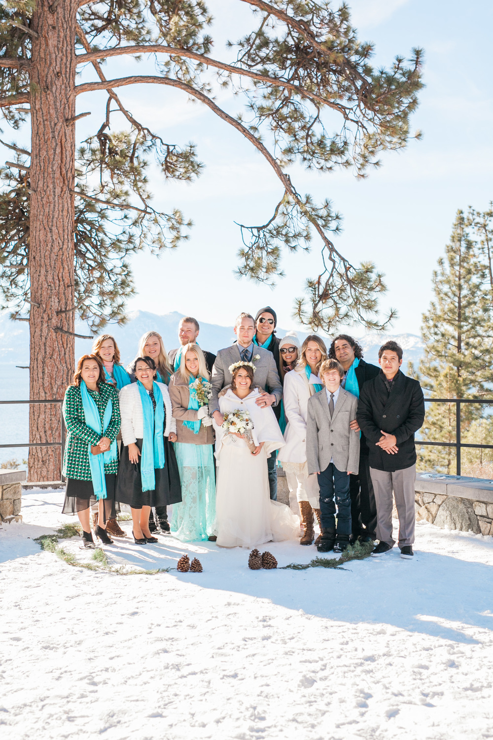Lake Tahoe Wedding Logan Shoals -5.jpg