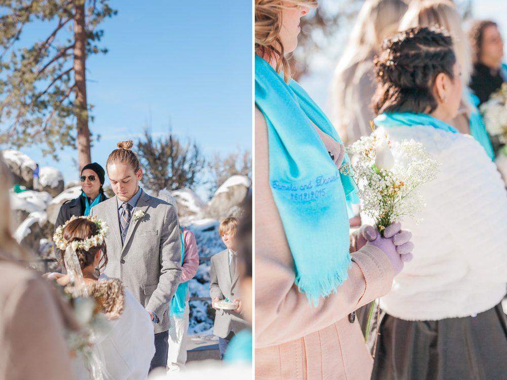 Lake Tahoe Wedding Photographer Winter Wedding 14.jpg