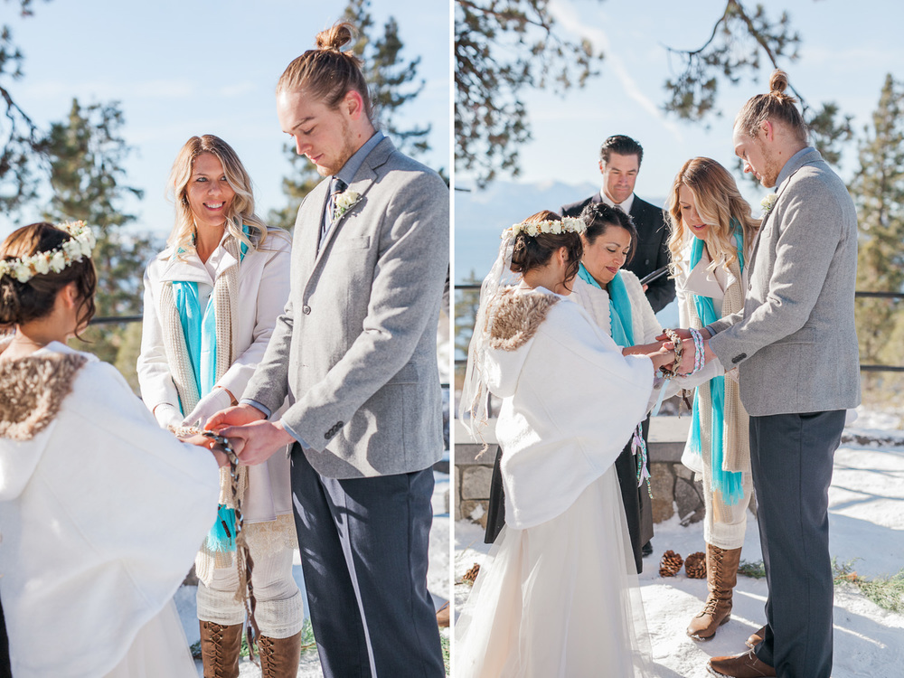 Lake Tahoe Wedding Photographer Winter Wedding 15.jpg