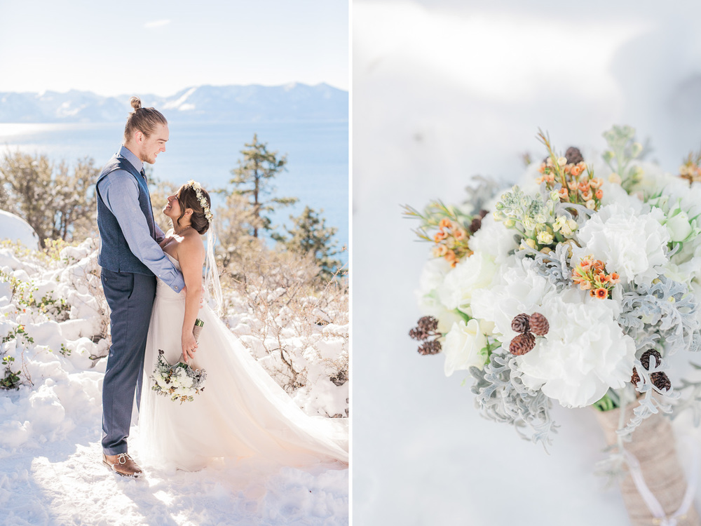 Lake Tahoe Wedding Photographer Winter Wedding 18.jpg