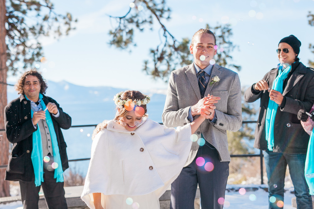 Lake-Tahoe-Wedding-Photographer-Winter-Reno-8.jpg