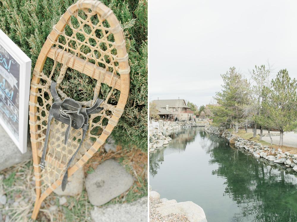 Lake Tahoe Wedding Photographer - David Walley Hot Spring-15.jpg