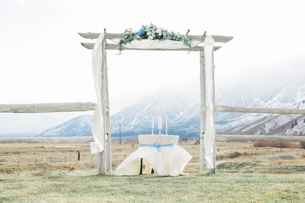 Lake Tahoe Wedding Photographer - David Walley Hot Spring-2.jpg