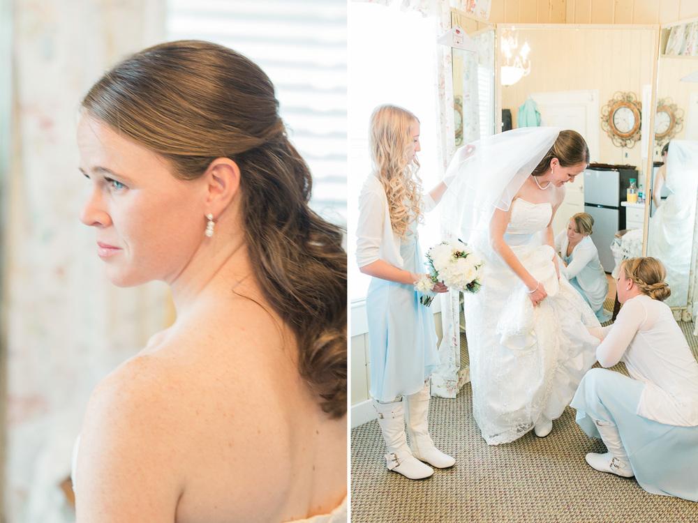 Lake Tahoe Wedding Photographer - David Walley Hot Spring-19.jpg