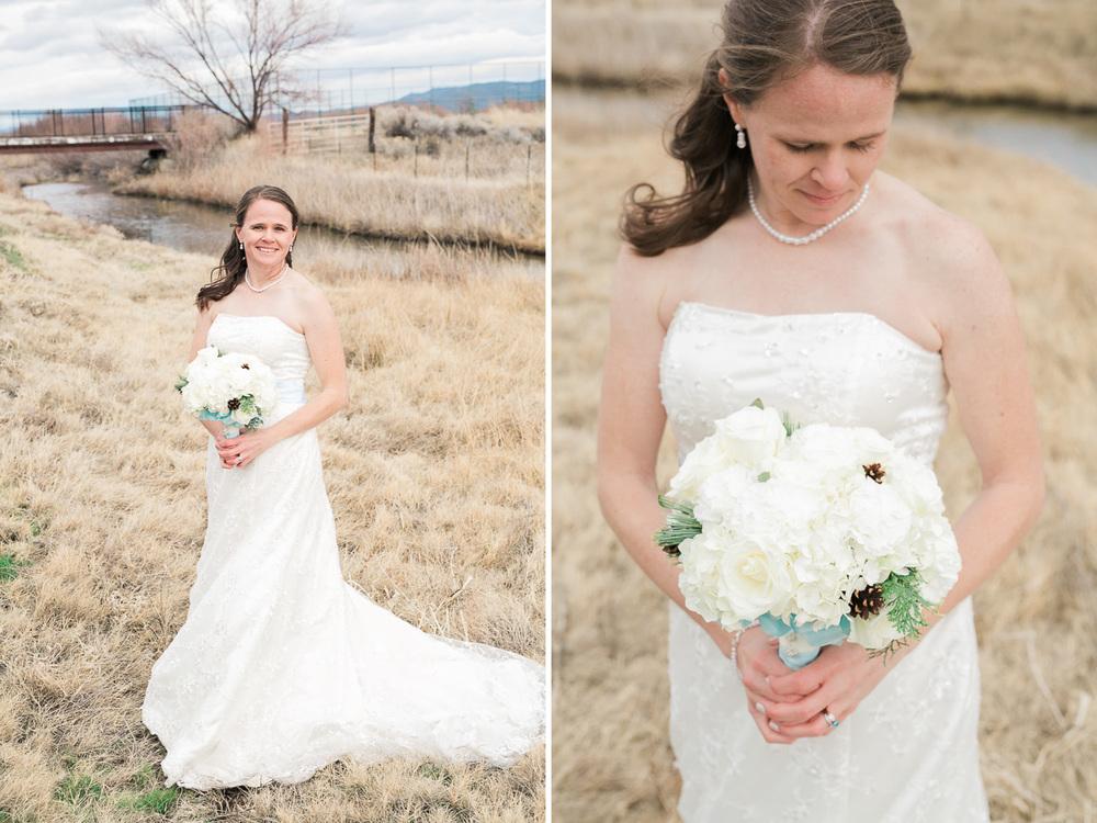 Lake Tahoe Wedding Photographer - David Walley Hot Spring-31.jpg
