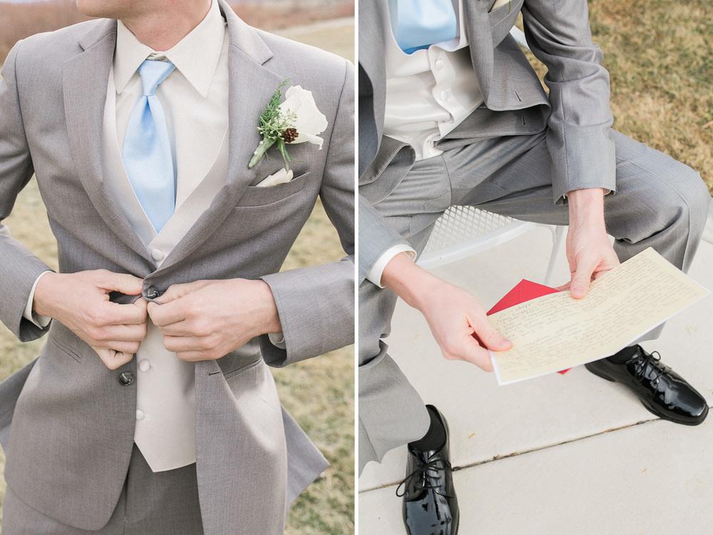 Lake Tahoe Wedding Photographer - David Walley Hot Spring-22.jpg