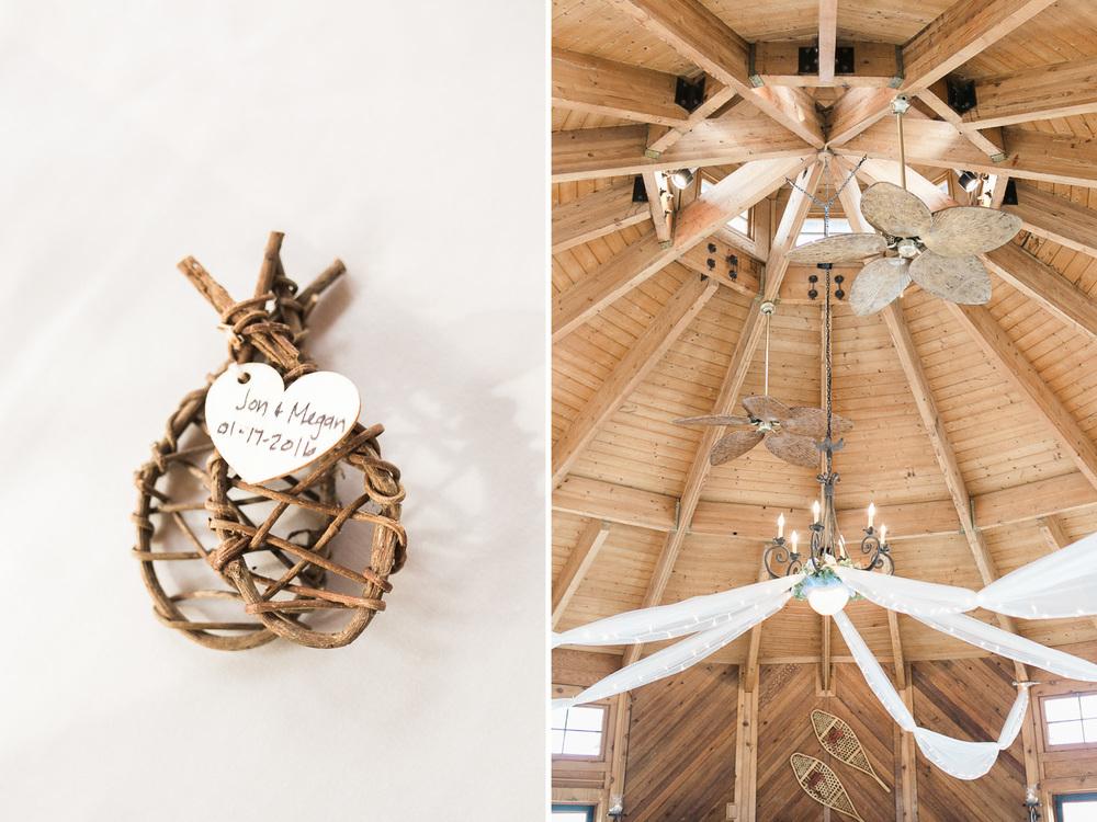 Lake Tahoe Wedding Photographer - David Walley Hot Spring-23.jpg