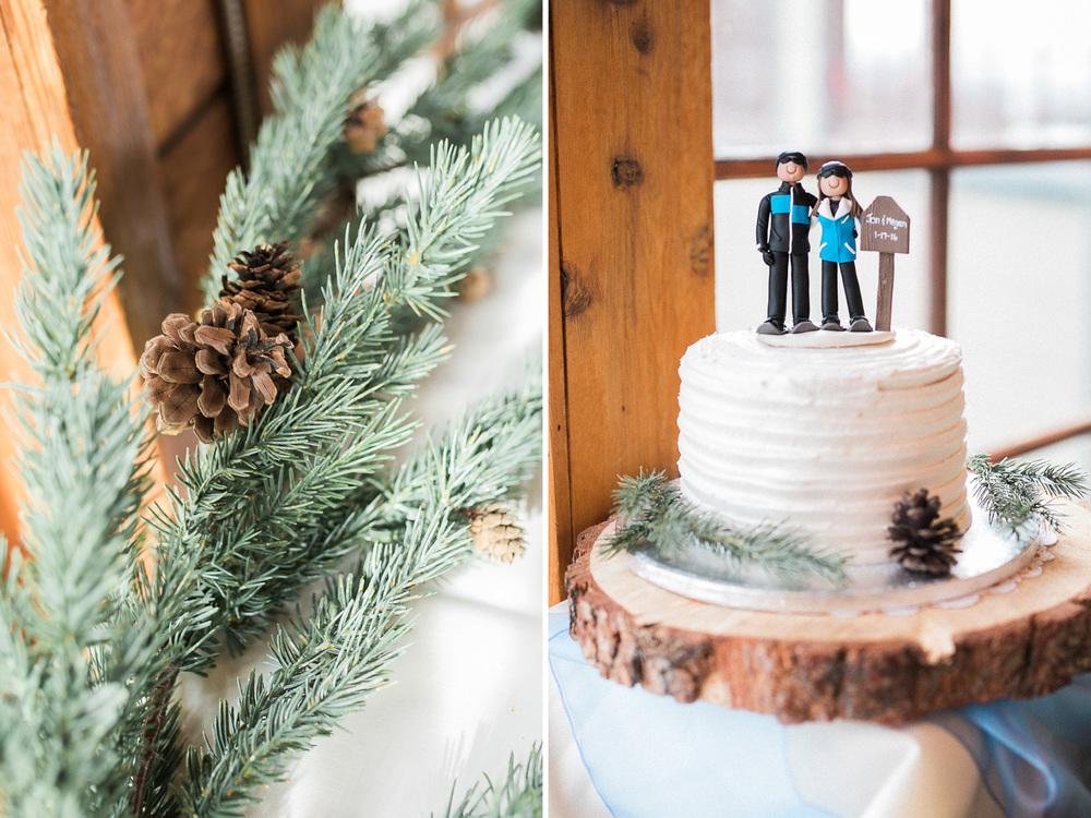 Lake Tahoe Wedding Photographer - David Walley Hot Spring-26.jpg