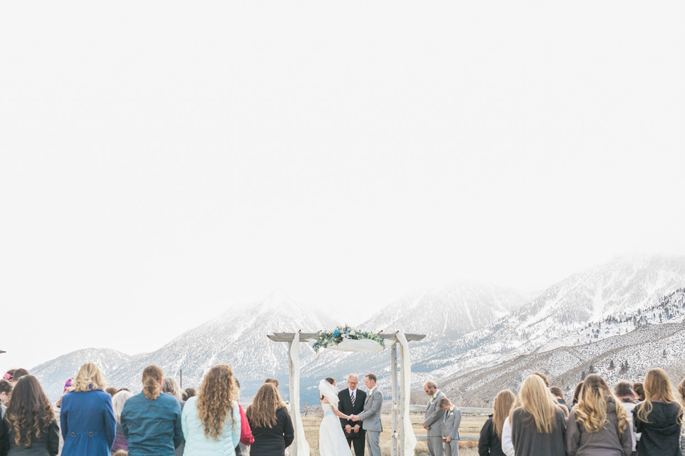 Lake Tahoe Wedding Photographer - David Walley Hot Spring-3.jpg
