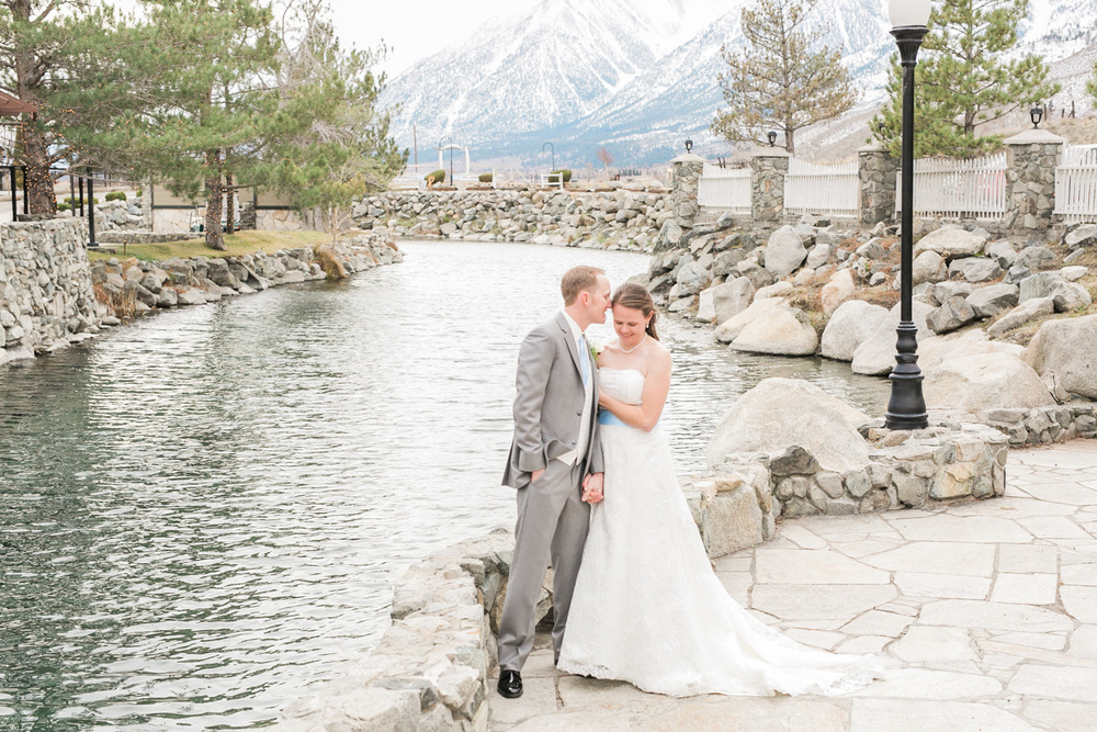 Lake Tahoe Wedding Photographer - David Walley Hot Spring-4.jpg