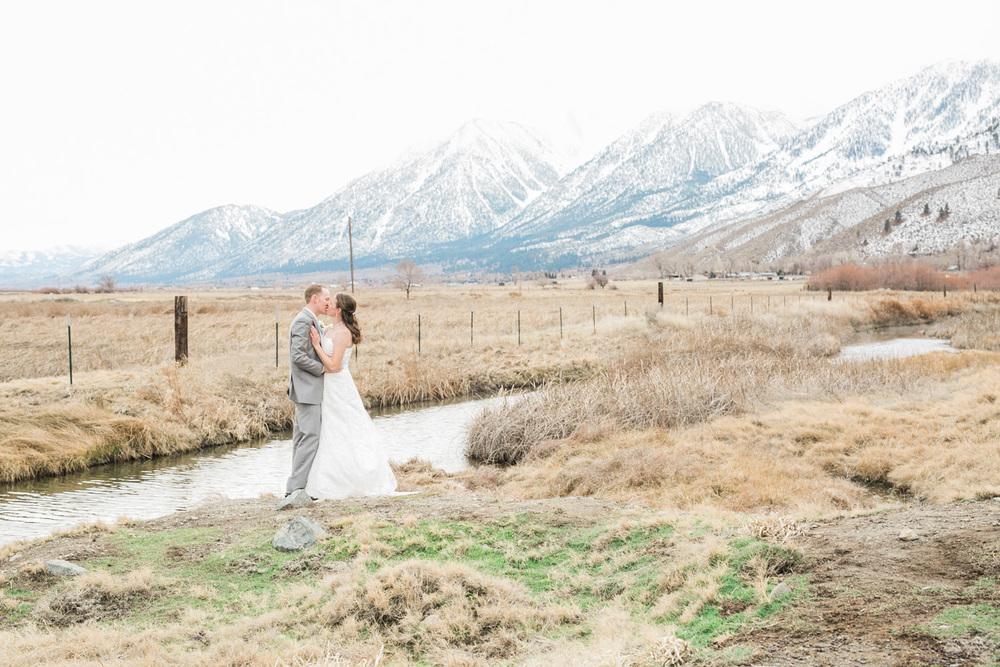 Lake Tahoe Wedding Photographer - David Walley Hot Spring-5.jpg