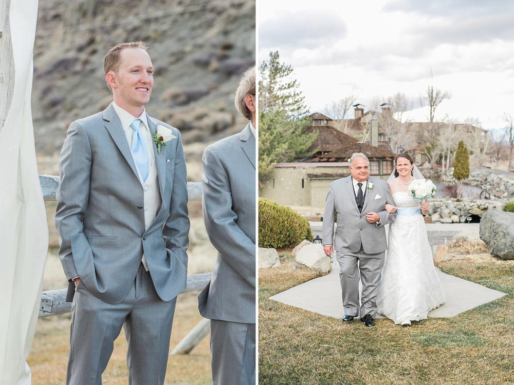 Lake Tahoe Wedding Photographer - David Walley Hot Spring-27.jpg