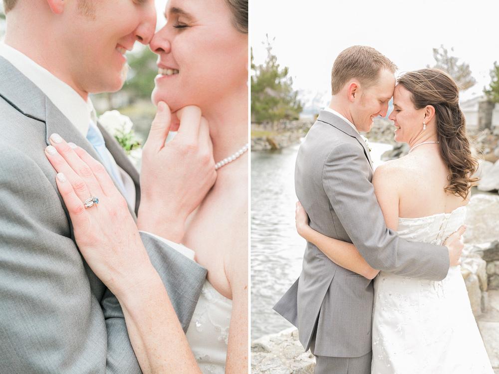 Lake Tahoe Wedding Photographer - David Walley Hot Spring-29.jpg