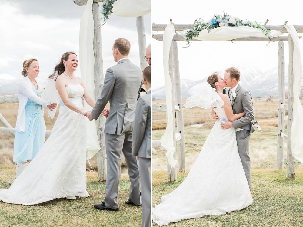 Lake Tahoe Wedding Photographer - David Walley Hot Spring-28.jpg