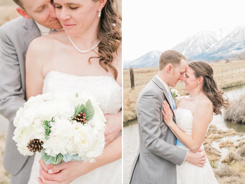 Lake Tahoe Wedding Photographer - David Walley Hot Spring-30.jpg