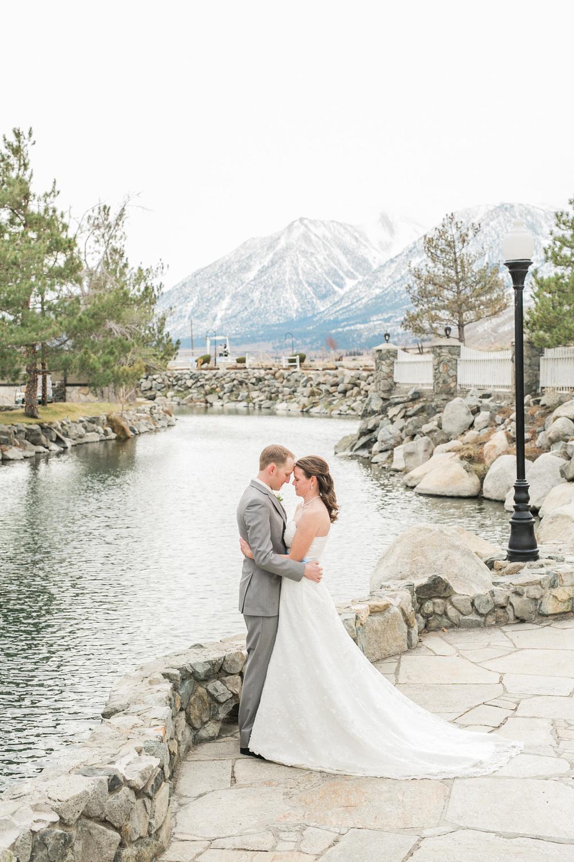 Lake Tahoe Wedding Photographer - David Walley Hot Spring-34.jpg