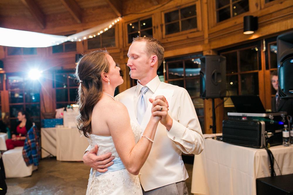 Lake Tahoe Wedding Photographer - David Walley Hot Spring-8.jpg