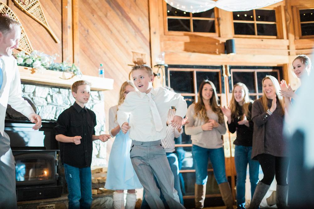 Lake Tahoe Wedding Photographer - David Walley Hot Spring-9.jpg