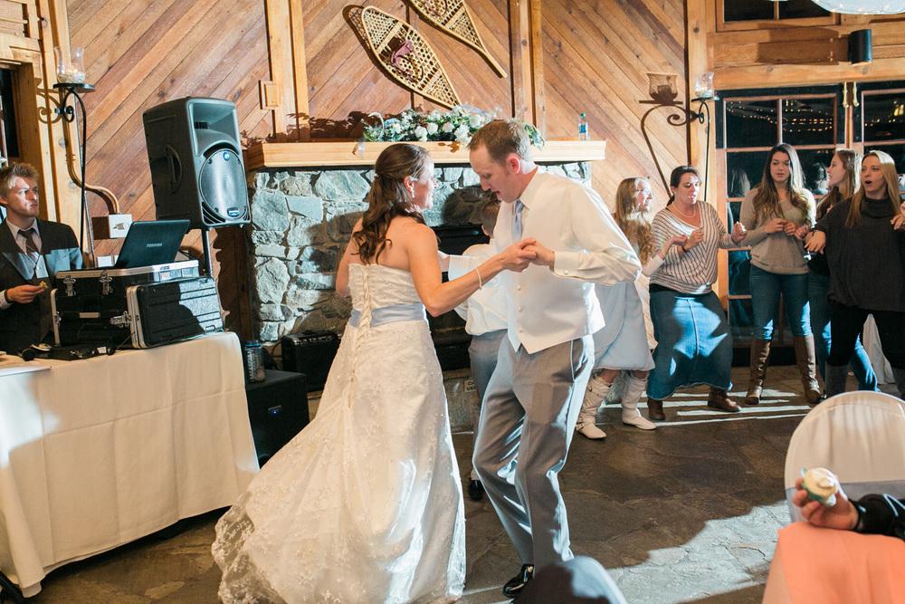 Lake Tahoe Wedding Photographer - David Walley Hot Spring-10.jpg