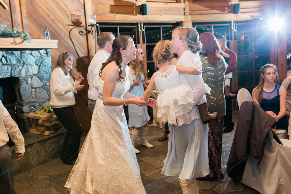 Lake Tahoe Wedding Photographer - David Walley Hot Spring-11.jpg