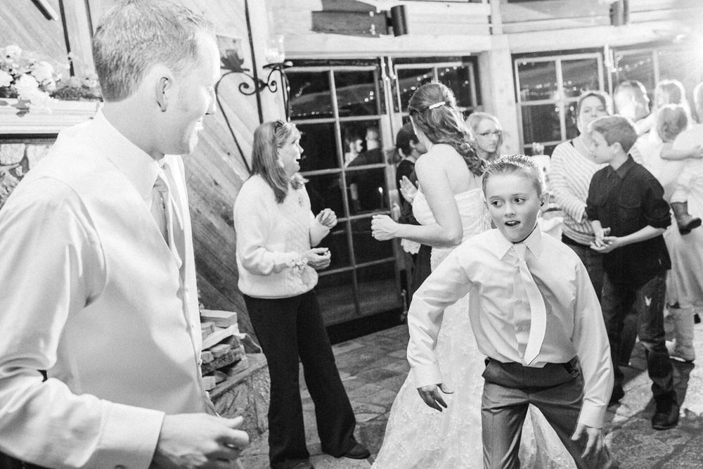 Lake Tahoe Wedding Photographer - David Walley Hot Spring-12.jpg