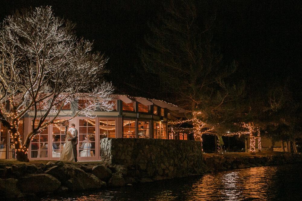 Lake Tahoe Wedding Photographer - David Walley Hot Spring-13.jpg