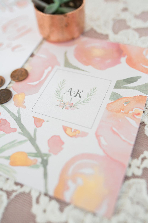 Carr Wedding-2 Details-0015.jpg