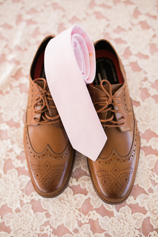 Carr Wedding-2 Details-0036.jpg