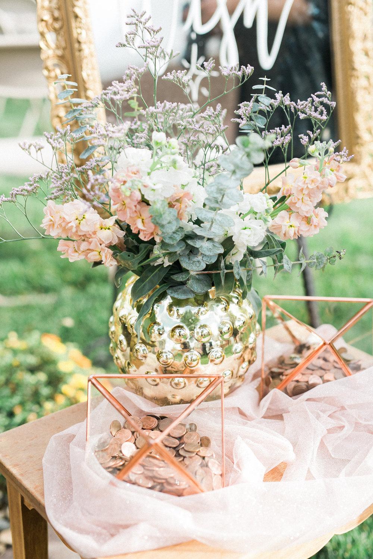 Carr Wedding-2 Details-0075.jpg