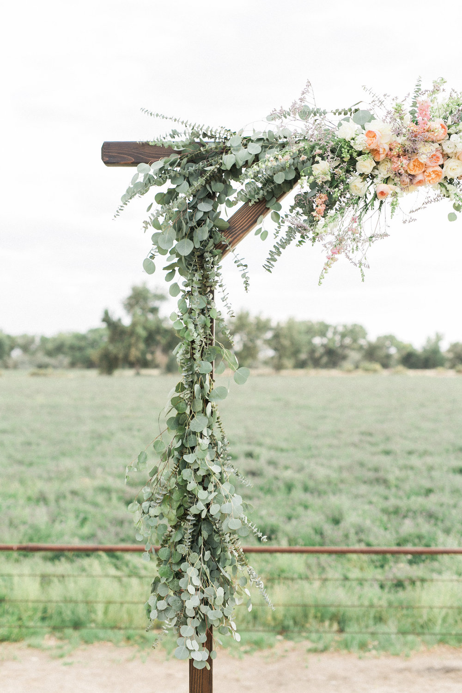 Carr Wedding-2 Details-0121.jpg