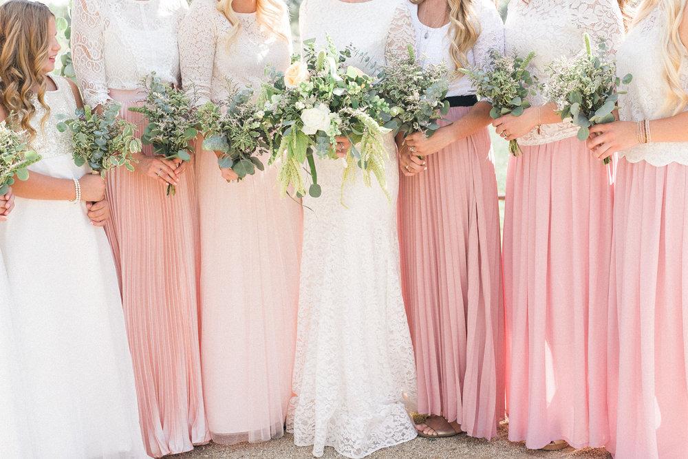 Carr Wedding-3 Ladies-0151.jpg
