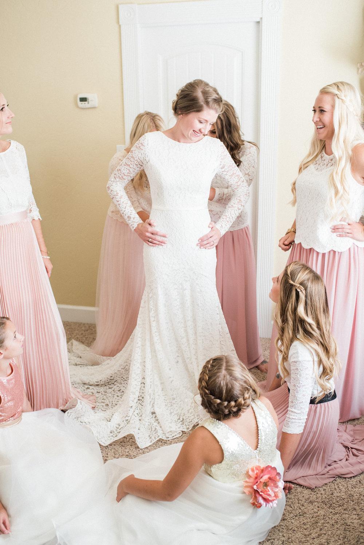 Carr Wedding-3 Ladies-0064.jpg