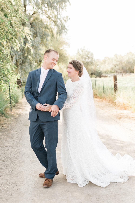 Carr Wedding-5 First Look-0013.jpg