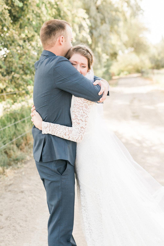 Carr Wedding-5 First Look-0027.jpg