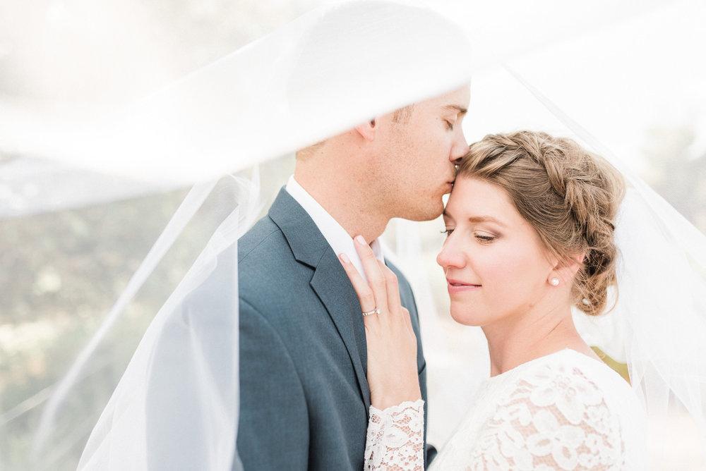 Carr Wedding-5 First Look-0124.jpg