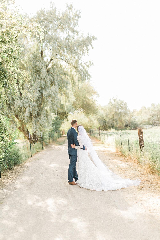 Carr Wedding-5 First Look-0133.jpg