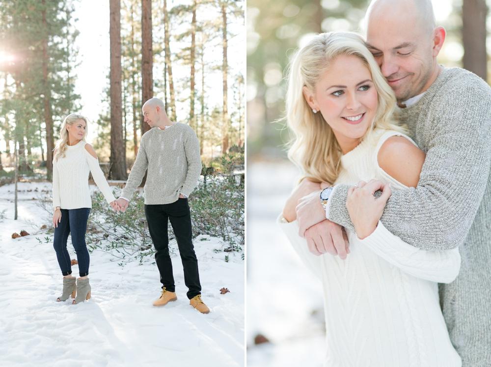 Lake-Tahoe-Wedding-Photographer-Reno-Tahoe_0022.jpg