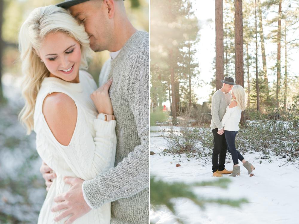 Lake-Tahoe-Wedding-Photographer-Reno-Tahoe_0023.jpg
