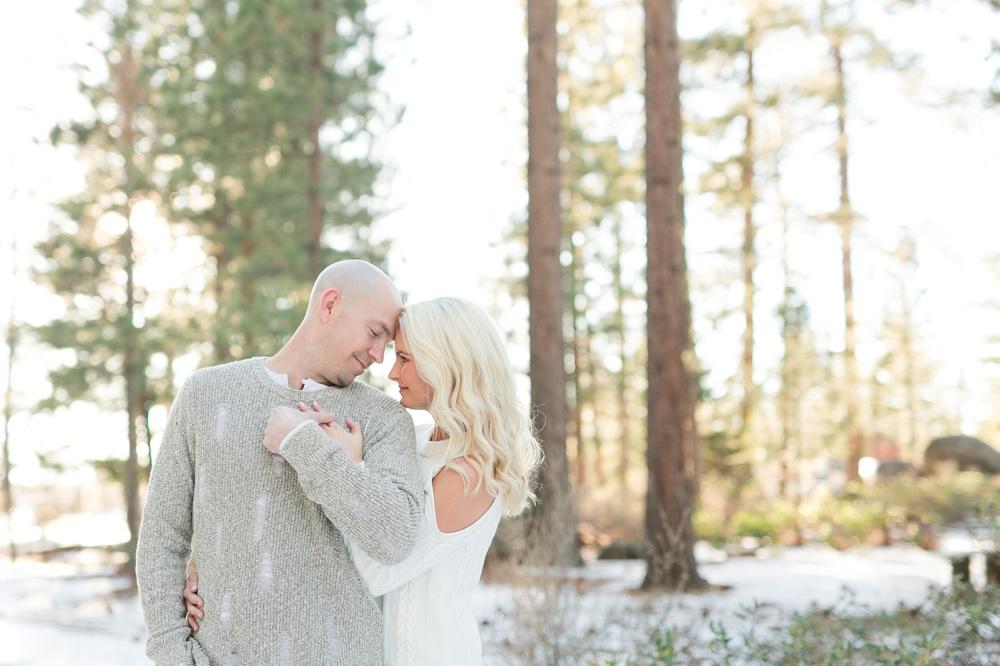 Lake-Tahoe-Wedding-Photographer-Reno-Tahoe_0024.jpg