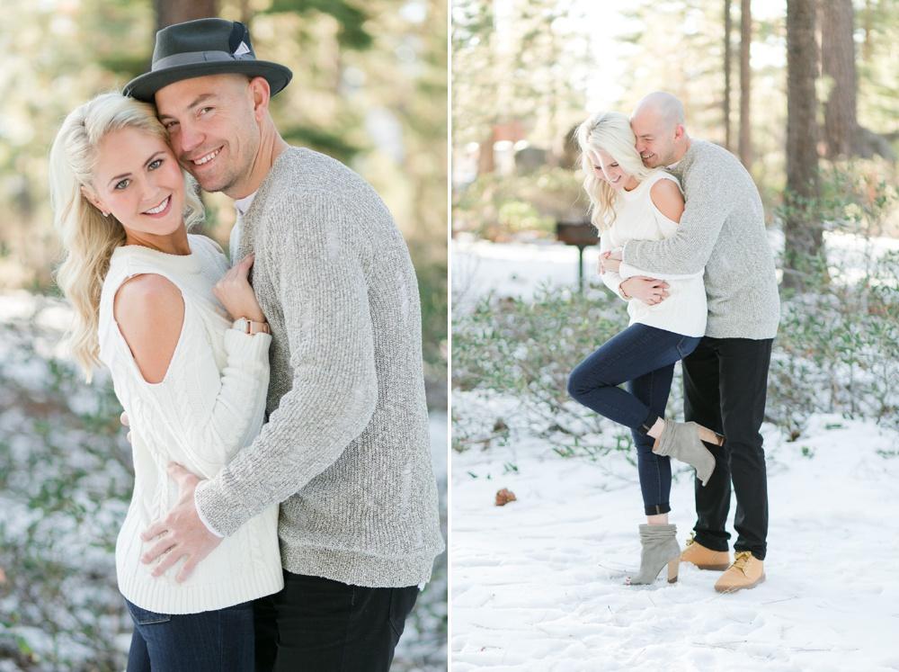 Lake-Tahoe-Wedding-Photographer-Reno-Tahoe_0026.jpg