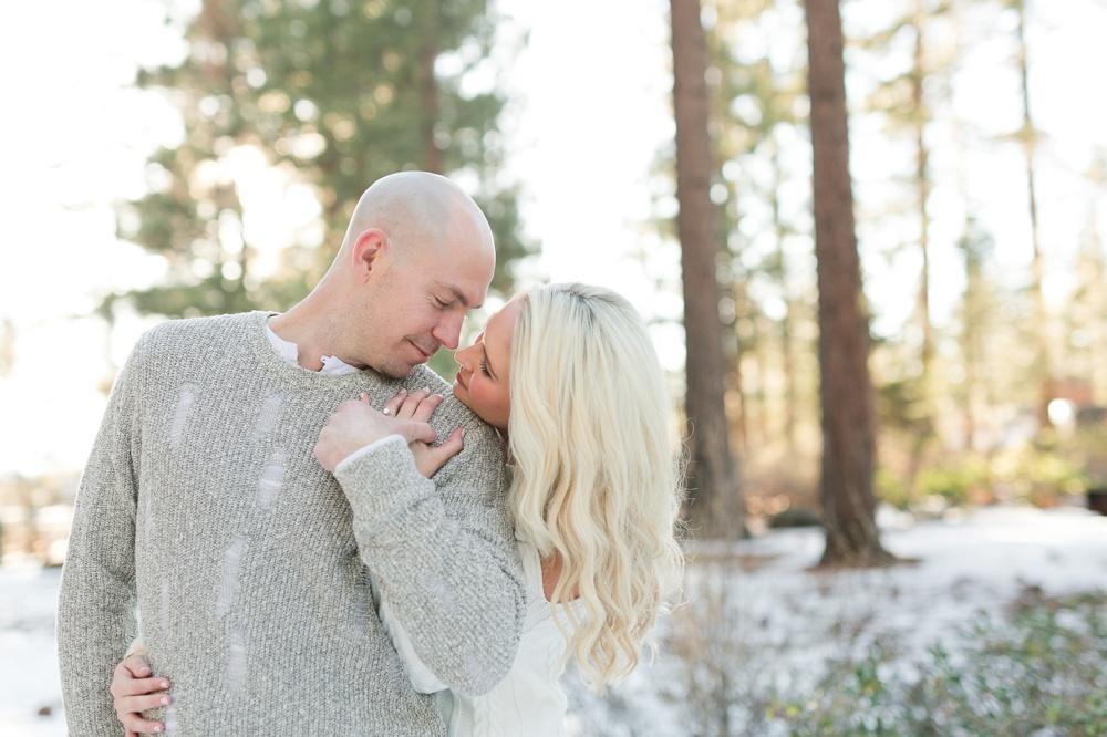 Lake-Tahoe-Wedding-Photographer-Reno-Tahoe_0029.jpg