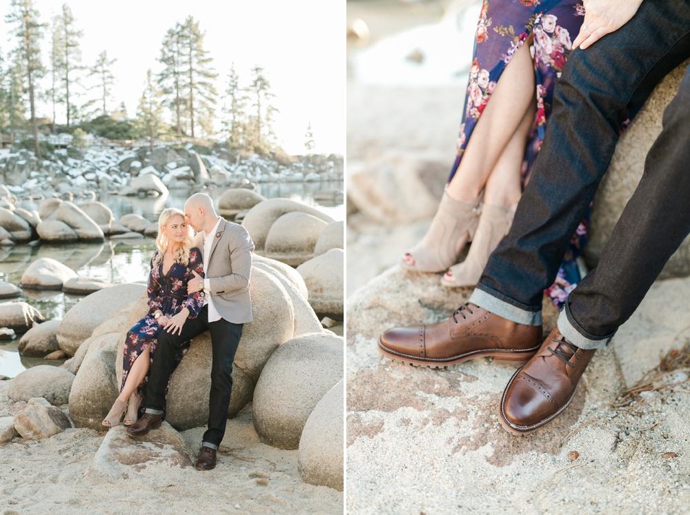 Lake-Tahoe-Wedding-Photographer-Reno-Tahoe_0030.jpg