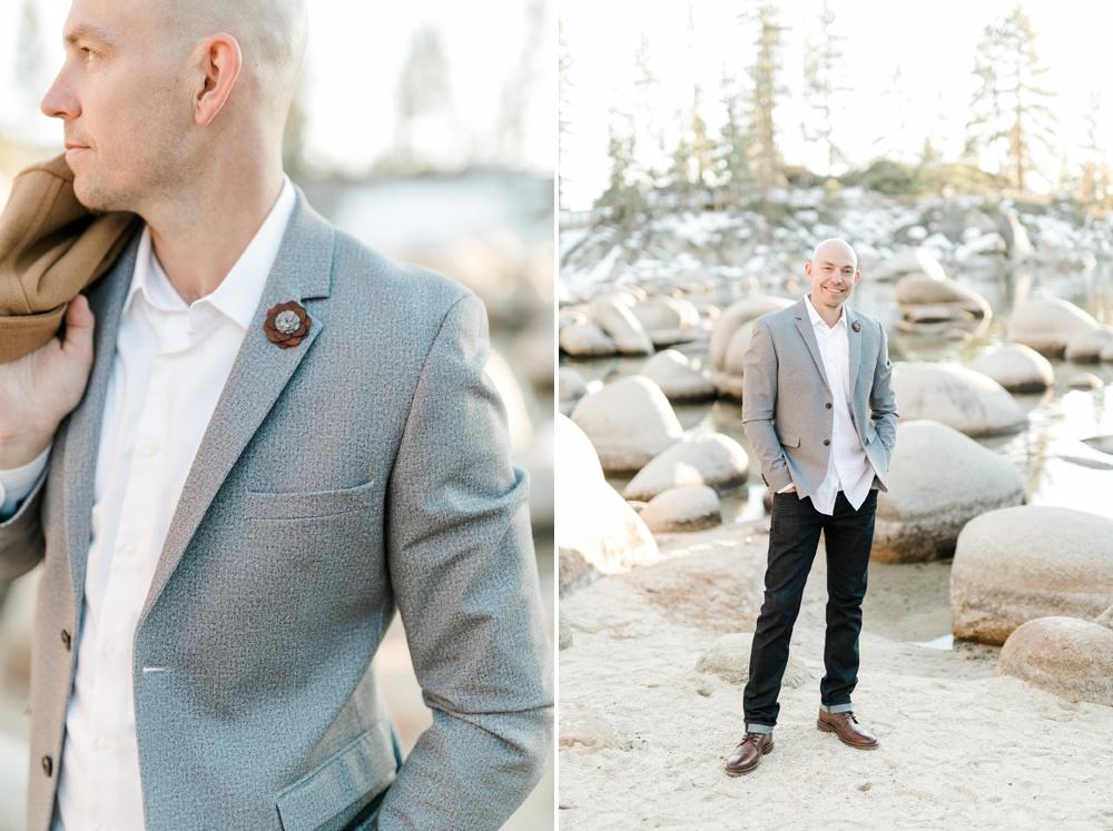 Lake-Tahoe-Wedding-Photographer-Reno-Tahoe_0034.jpg
