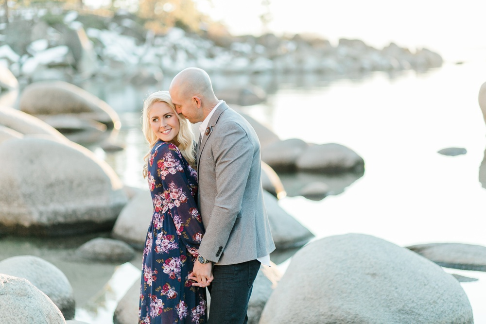 Lake-Tahoe-Wedding-Photographer-Reno-Tahoe_0036.jpg